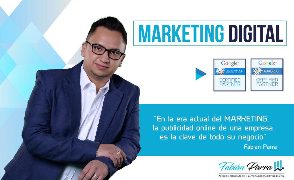 Experto-en-Marketing-Digital-en-Mexico